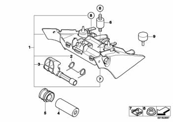 Wiring Diagram Bmw R100rs likewise P3 Installation 160 also 2014 R1200rt Wiring Diagram furthermore Bmw R1200gs Valve Adjustment additionally Techday. on wiring diagram for bmw r1200rt
